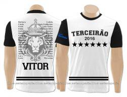 Camisetas Terceirão