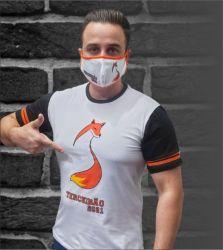 Camiseta Terceirão 2021